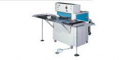 Special equipment for producing