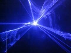 Argon lasers