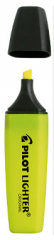 Resaltador Lighter Original SW-SLR