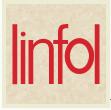 linfol®