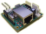 Gateway Ethernet/LAN RK-IP4