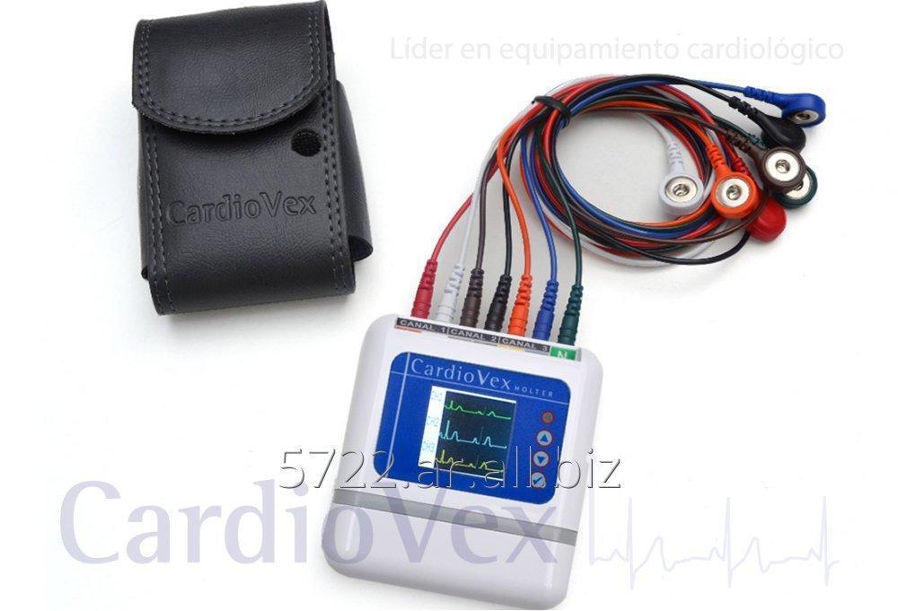 sistema_de_monitoreo_cardiovex_holter