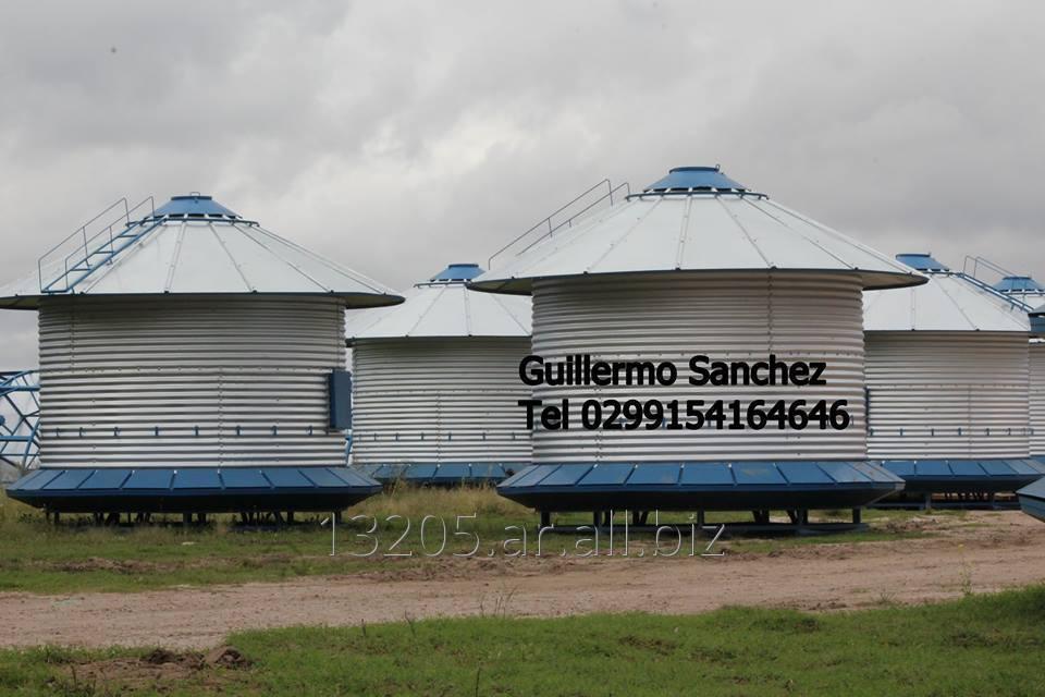 silos_comederos_7_toneladas