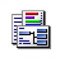 Sistemas ERP - SAP