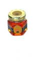 Miel Multifloral 1,5 OZ