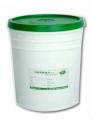 Miel Multifloral 28 kg