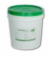 Miel Multifloral 14 kg
