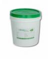 Miel Multifloral 10 kg