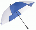 Paraguas Fibba