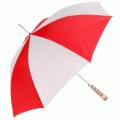 Paraguas Mini Golf