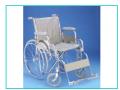 Productos de Ortopedia en General