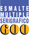 Esmalte Múltiple Serigrafico