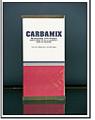 Carbamix (Aves)