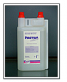 Antiparasitario externo - Insecticida (ovinos - caprinos)