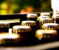 Cerveza clara Red Pale Ale