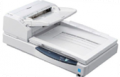 Scanner Panasonic KV-S7075C