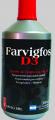 Suplemento Preventivo Mineral y Vitamínico Farvigfos D3