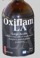Regenerador y Protector de Parenquima y Funcionamiento Hepático  Oxiflam