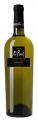 Vino Finca El Peral Chardonnay 2011