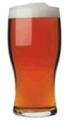 Cervezas English Pale (rubia o pálida)
