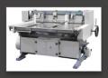 Máquina cortadora de Carton