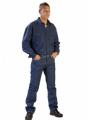 Pantalón / Camisa de Jeans Indupat