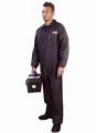 Különleges technikai ruházat ( speciális technikai munkaruha )