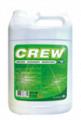 Limpiador Crew