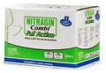 Nitragin Combi Full Action
