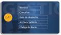 Software - Gestión Administrativa de Producción