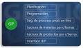 Software - Gestión de Producción