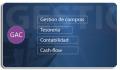 Software - Gestión Administrativa Contable