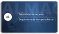 Software - Almacenes