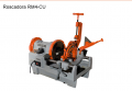 Roscadora RM4-CU
