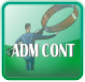 Admcont - Sistema de Gestion y Contabilidad para Empresas de Servicios