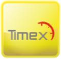 Timex - Aplicación Web para el seguimiento de Proyectos y RRHH