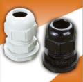 Material para Conexionado - HP Prensacables de Poliamida