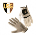 Glove Ulti Grip