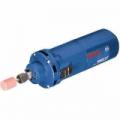 Amoladora recta recitificadora 500w Bosch GGS 27