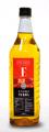 Aceite de Oliva Botella Pet