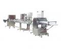 Equipo Modular pasteleria (Permite elaborar productos en baja escala)