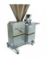 Equipo Divisora DB (Máquinas para panaderías)