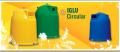 Contenedores Iglu - circular y rectangular