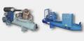 Unidades condensadoras compactas
