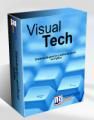 Software de Gestión y Administración de Pymes - VISUAL TECH