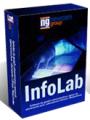 Software de Gestión Administrativa y Apoyo de Operaciones del Laboratorio Clínico / Bioquimico - INFOLAB