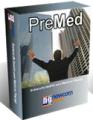 Software de Gestión para Empresas de Medicina Prepaga PREMED