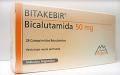 Bitakebir