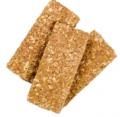 Barra de Cereales