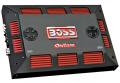 Dosificadores de monocanales Boss monocanal digital 5000w